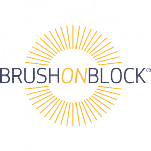Brush on Block - Susan Posnick