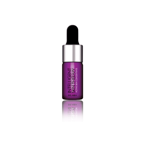 Intelligent Active Skin Concentrate Oogserum