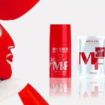 Concentraten & Maskers
